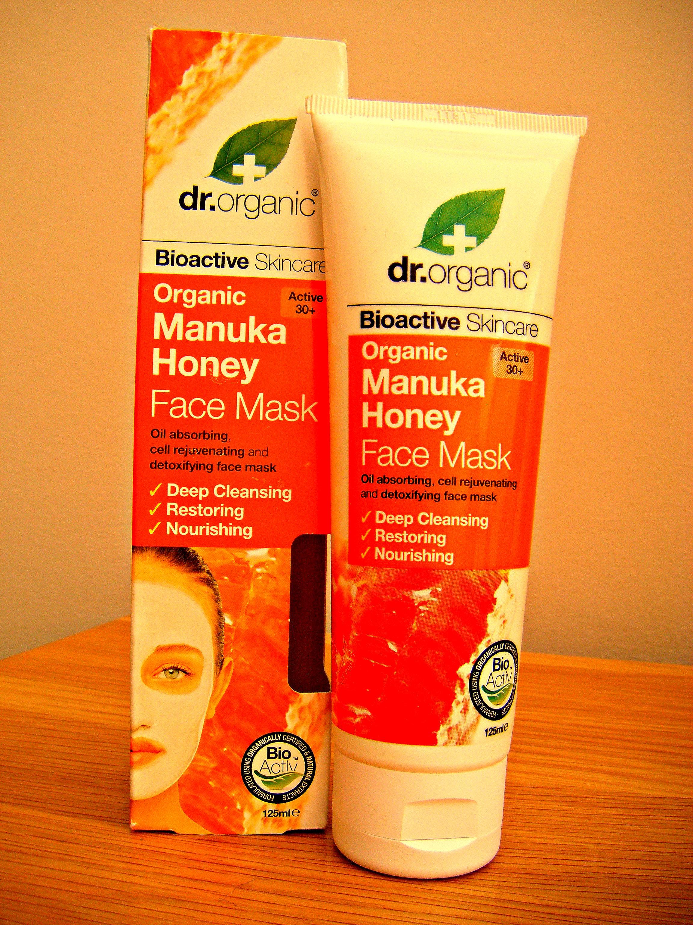 Питательная маска для лица (молоко). Маски для лица от Beauty Ksu